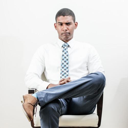 Ruben Elias Jimenez's avatar