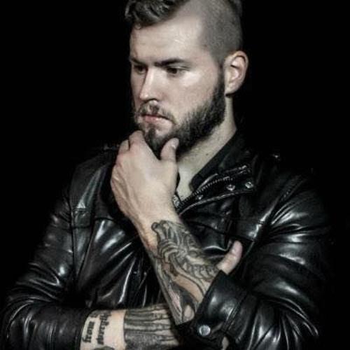 James Litchfield's avatar