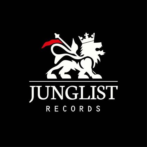 Junglist Records's avatar