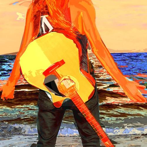 Martin Bogren's avatar