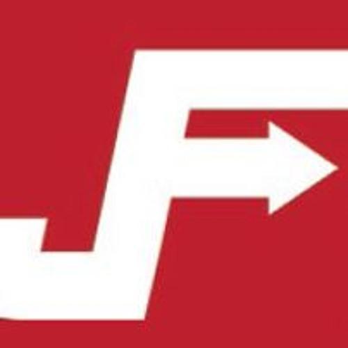 J-Flow's avatar