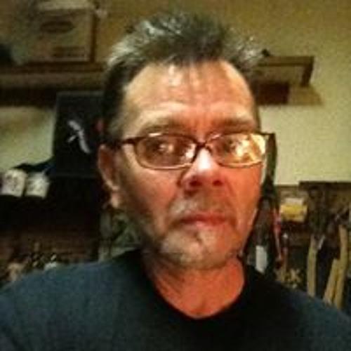 Dan Ross's avatar