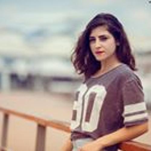 Esra Akdemir's avatar