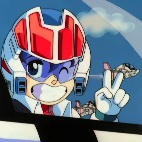 Malback2019's avatar