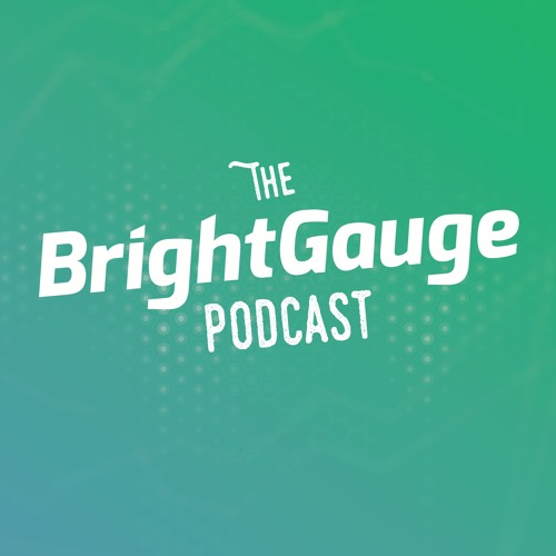 Episode 24: Human Resources & People Management for SMBs, featuring Mike Maseda of CoAdvantage