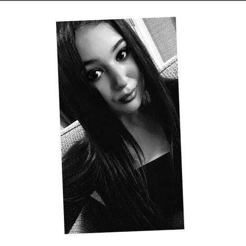 Alexa Aronson's avatar