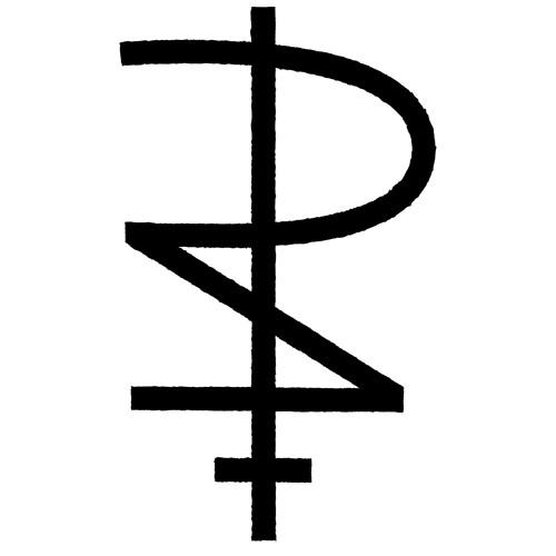 Pale Noir's avatar