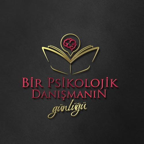 pdrgunlugu's avatar