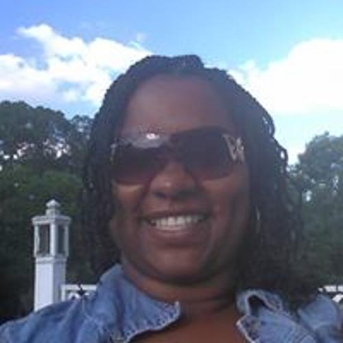 Tijuana Simmons's avatar