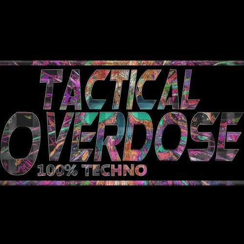 Tactical Overdose's avatar