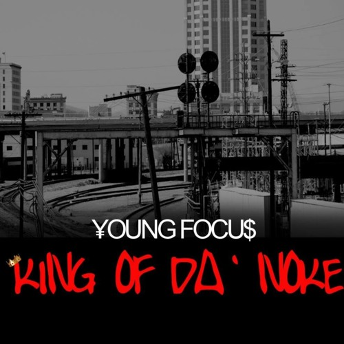 YOUNGFOCU$'s avatar