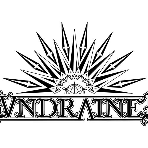 SUNDRAINER's avatar