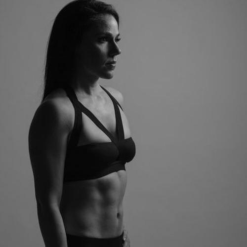 Mandy Gragg's avatar