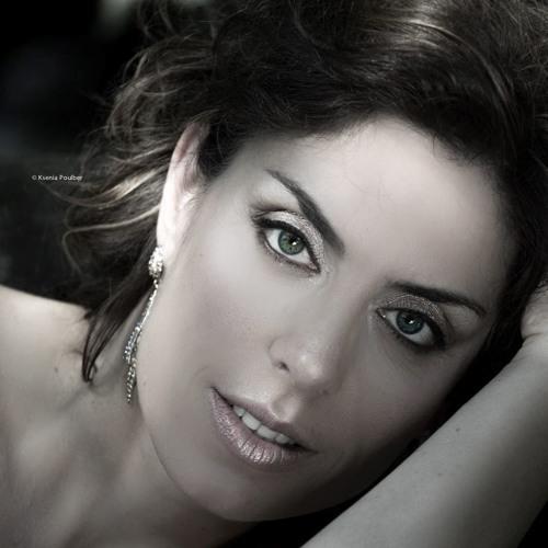 Ani Gogova's avatar
