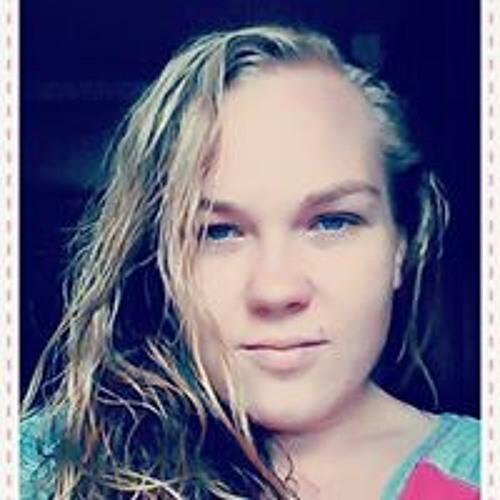 Ladyy Tee's avatar