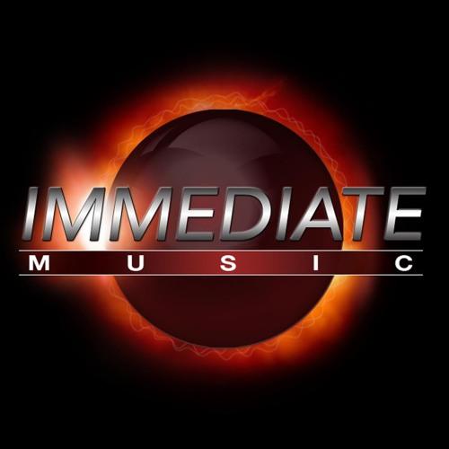 Immediate Music's avatar