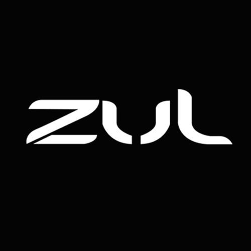 ZUL Saltacaballo's avatar