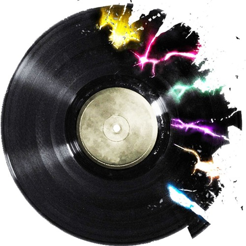 Wild Records's avatar