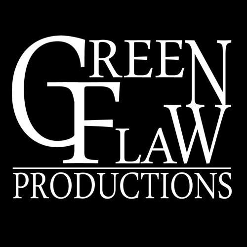 Green Flaw Productions's avatar