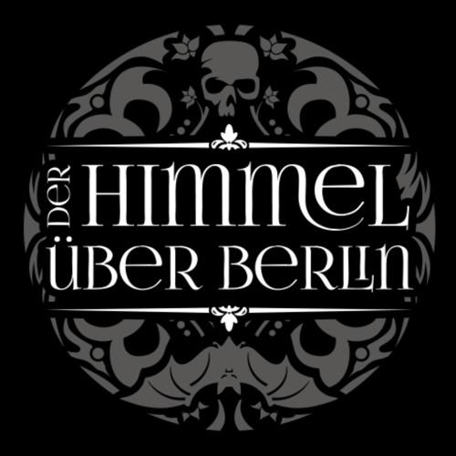 Der Himmel über Berlin's avatar