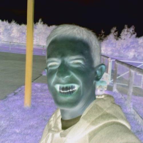 BillyWhizz's avatar