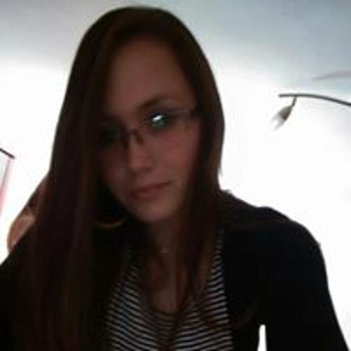 Iman Jocelyne Araya's avatar