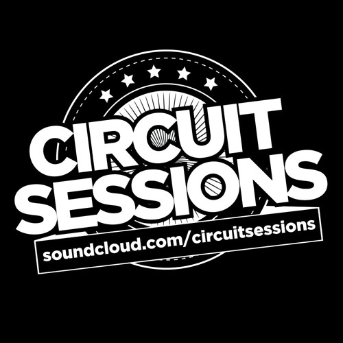 circuit sessions's avatar