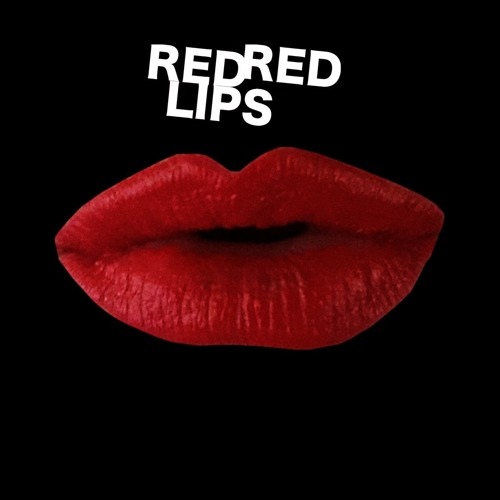 Red Red Lips's avatar