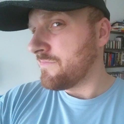 Nenad Markovic's avatar