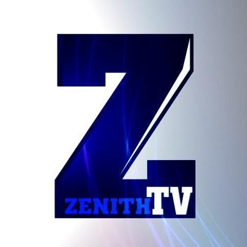 Radio Zenith's avatar