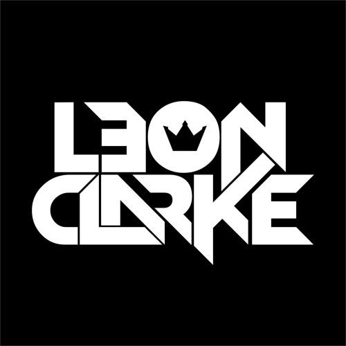 Leon Clarke's avatar