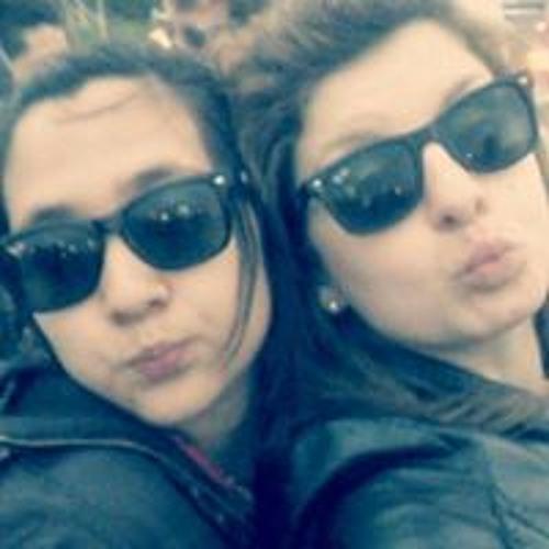 Paola Natalia Vivas's avatar