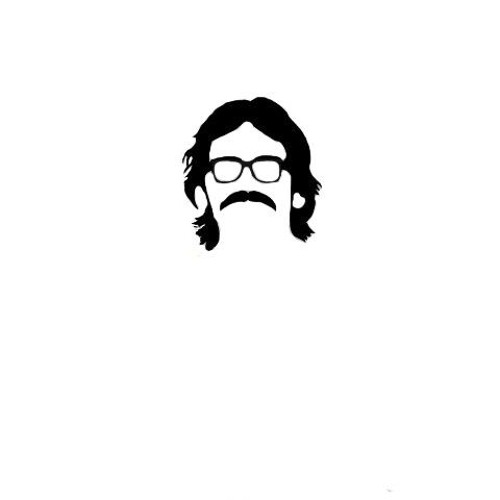 mrfish223's avatar