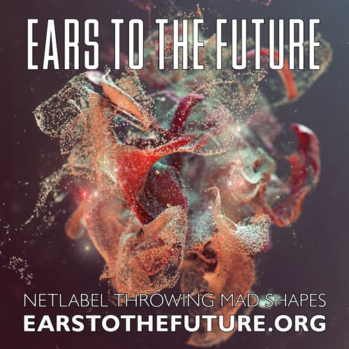 Ears to the Future's avatar