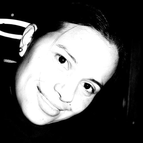 Virginia Clavijo Sanchez's avatar