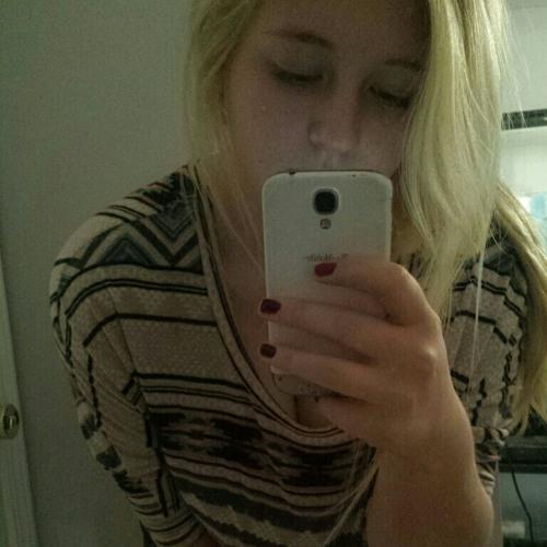 Lauren MHarper's avatar