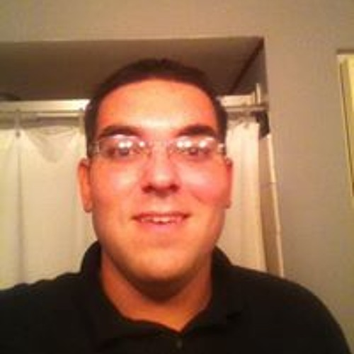 Corey Brown's avatar