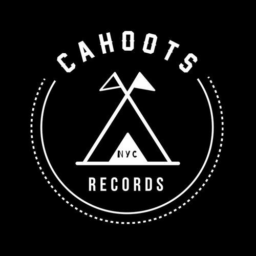 Cahoots Records's avatar