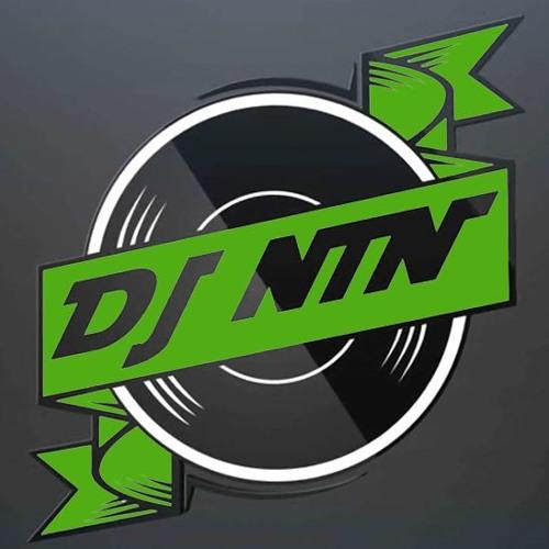 dJ.NTN's avatar
