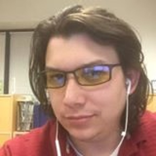 synnerg's avatar