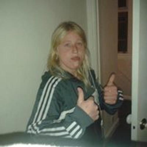Lyndsey Doug White's avatar