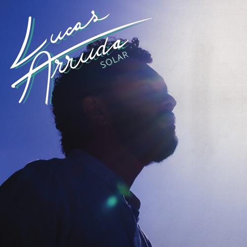 Lucas Arruda's avatar