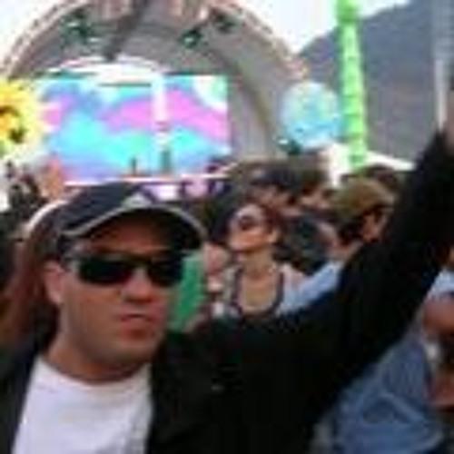 Sandro Mesquita's avatar