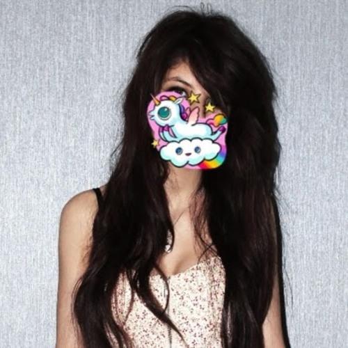 Elemosh's avatar