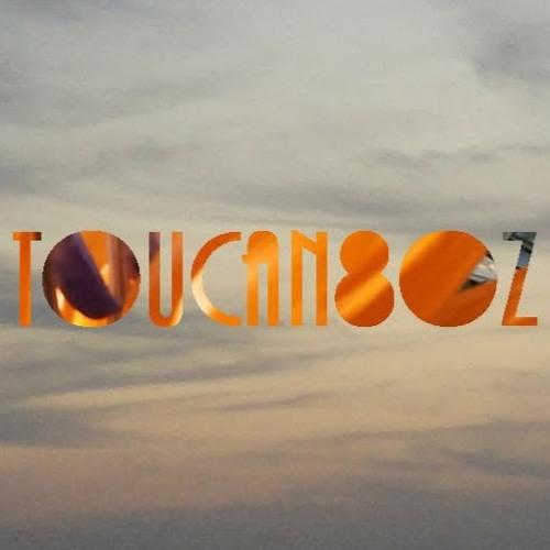 Toucan 8oz's avatar