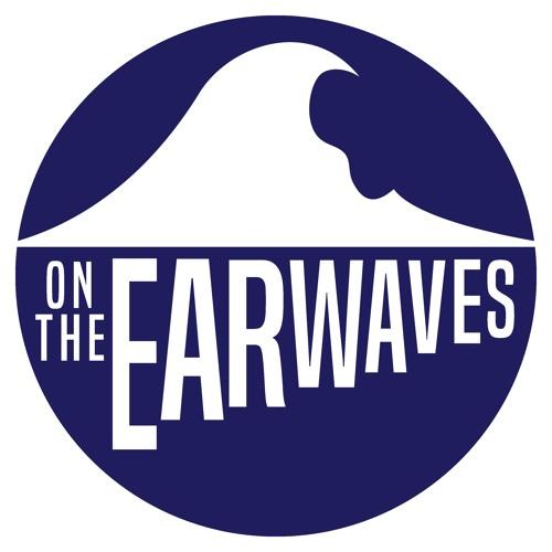 On The Earwaves's avatar