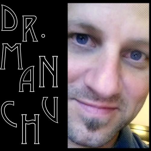 Dr. Manchu's avatar