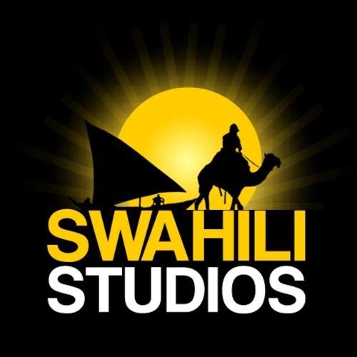 Swahili Studios's avatar