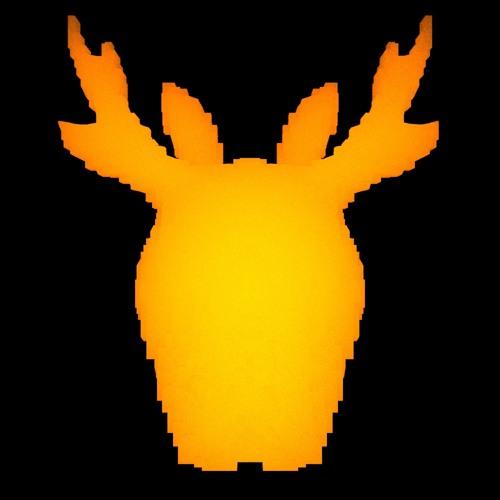 Modular Moose's avatar