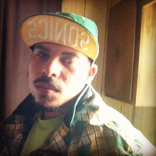 Tyrae Jamison's avatar
